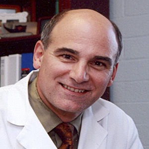 Daniel Craviotto, MD