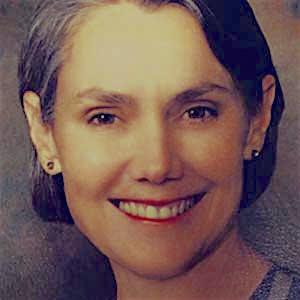 Judith Thompson, MD